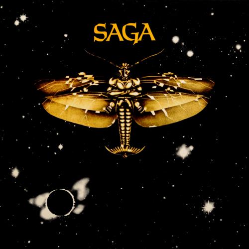 SAGA-SAGA-APRIL-8-1978